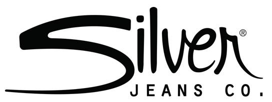 Silver Jeans Co. | Cyber Monday America